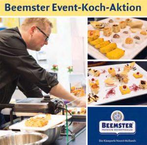beemster-event-koch_01